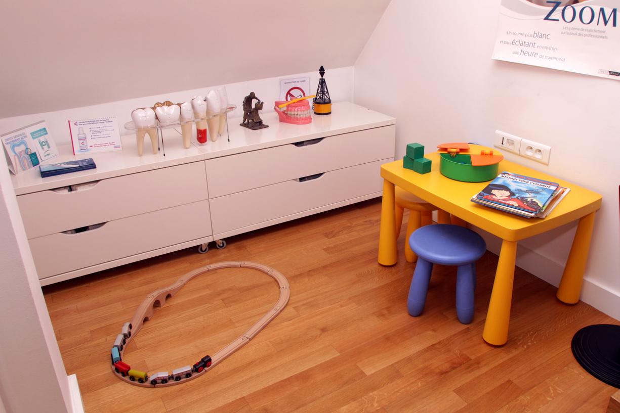 Le cabinet dentaire strasbourg 67000 dentiste dr henri guegan dentiste la roberstau - Cabinet conseil strasbourg ...